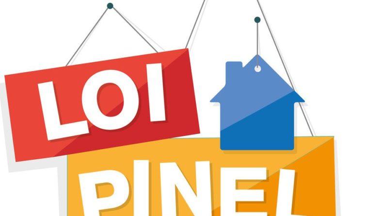 Tout sur les avantages de l'investissement en Pinel