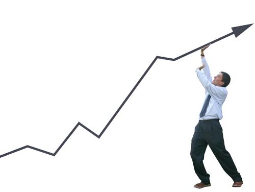 Voici comment investir en bourse