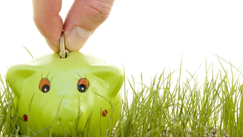 Économiser en organisant ses finances personnelles