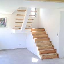 l escalier tournant une alternative l escalier droit. Black Bedroom Furniture Sets. Home Design Ideas