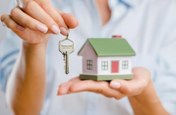 Quand confier la gestion locative de son logement ?