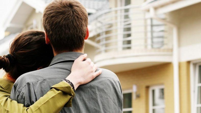 Projet d'achat immobilier : les astuces pour réussir