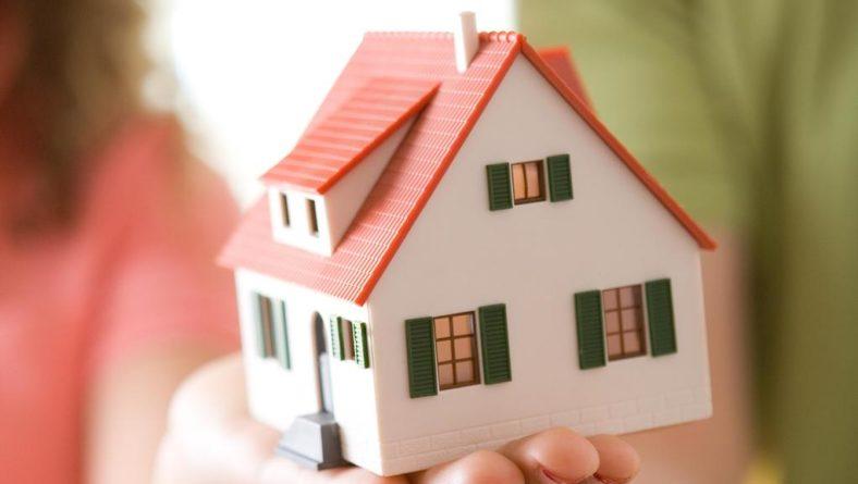 Investir dans l'achat d'un appartement : avantages et inconvénients