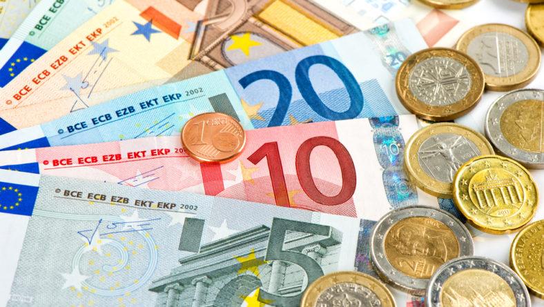 Investissement en 2017 : dans quoi se lancer ?