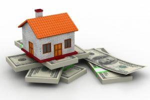 Comment bien vendre sa maison le site investir tarn - Comment bien vendre sa maison ...