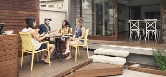Achats en copropriété d'un immobilier: avantages et risques